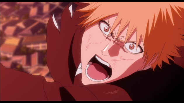 bleach_hell_verse_screenshot (2)