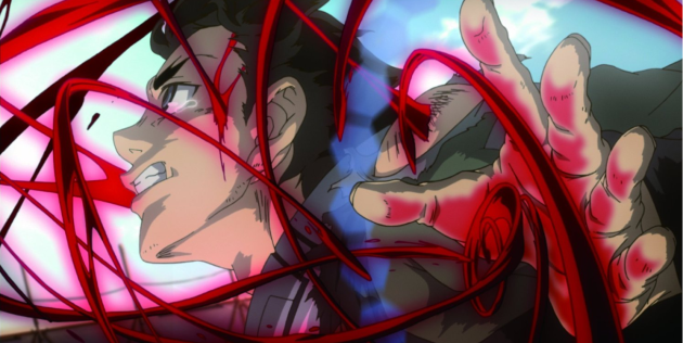 deadman_wonderland_screenshot