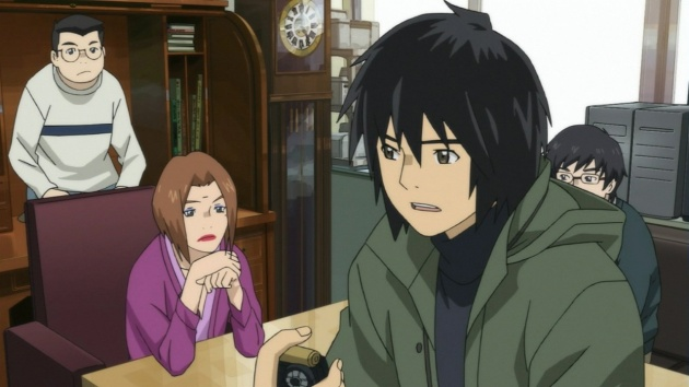 Eden of the East - 08 - Large 13