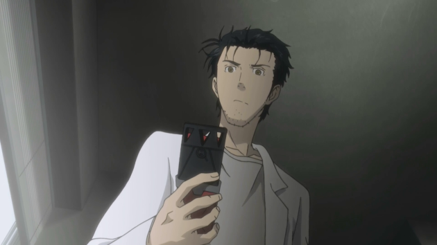 steins_gate_screencap