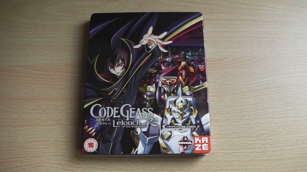 code_geass_r2_unboxing
