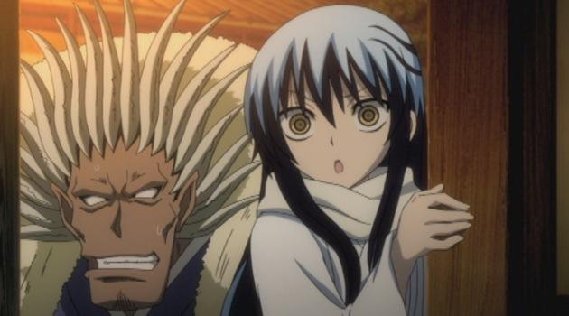 nura_yokai_clan_screenshot (1)