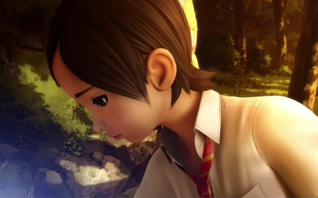 oblivion_island_screenshot