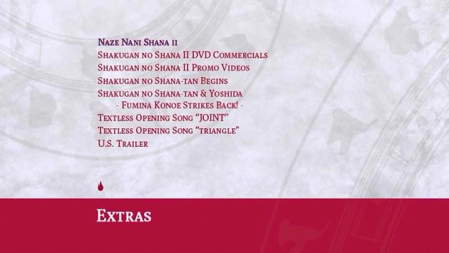 shana_season_2_part_1_extras