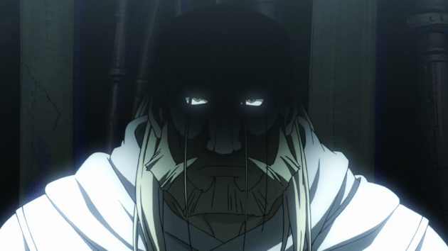 fma_part3_screenshot (1)
