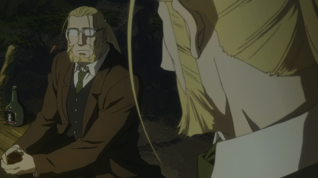 fma_part3_screenshot (2)