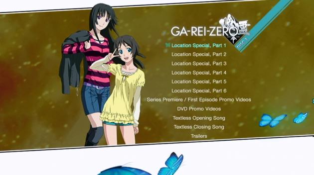 ga_rei_zero_extras