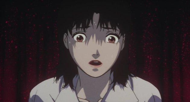 perfect_blue_anime_screenshot