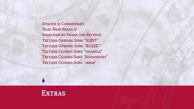 shana_s2_part2_extras