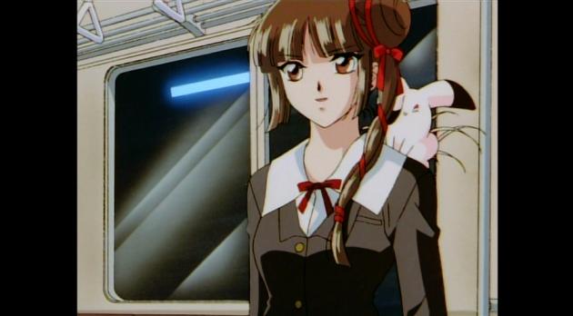 vampire_princess_miyu_screenshot1