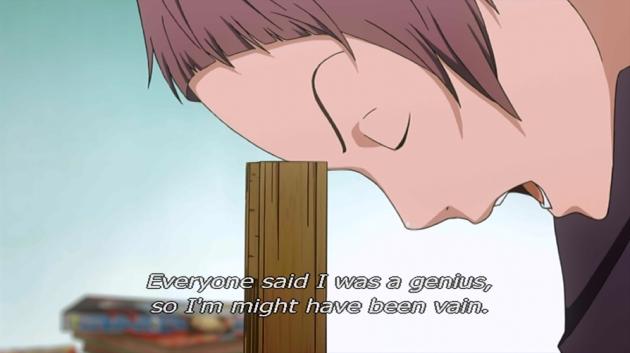 bakuman_screenshot_subtitle_error