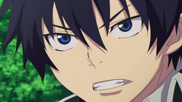 blue_exorcist_hd_screenshot