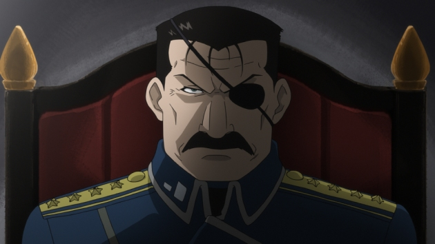 fullmetal_alchemist_brotherhood_part_4_screenshot (2)
