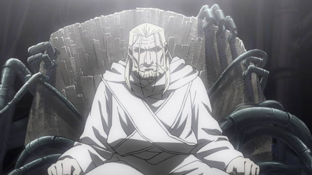 fullmetal_alchemist_brotherhood_part_4_screenshot (3)