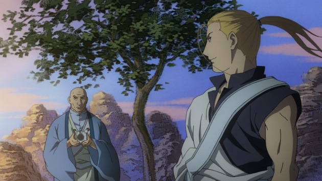 fullmetal_alchemist_brotherhood_part_4_screenshot (4)