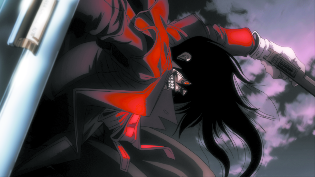 hellsing_parts_5_8_screenshot (1)