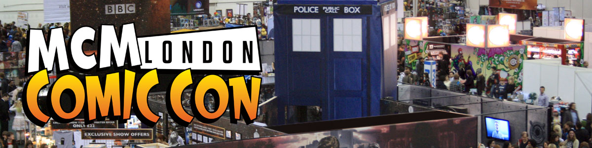 mcm_london_comic_con-banner