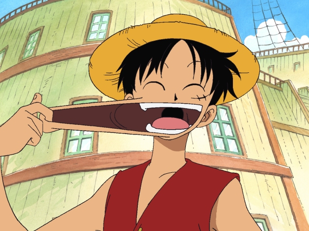 one_piece_collection_1_screenshot (1)