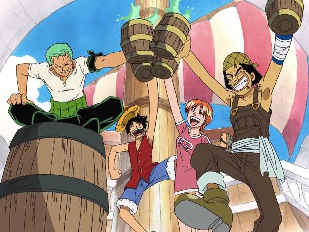 one_piece_collection_1_screenshot (4)