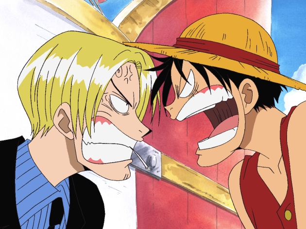 one_piece_collection_1_screenshot (6)