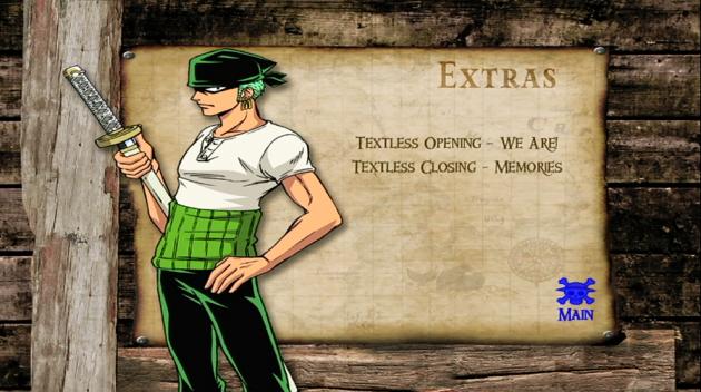 one_piece_extras2_screenshot