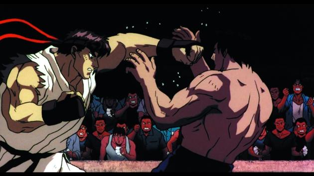 street_fighter_movie_2_screenshot_1