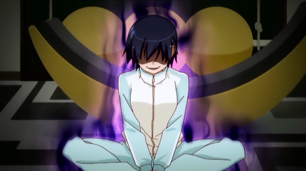 bakemonogatari_part2_screenshot_5