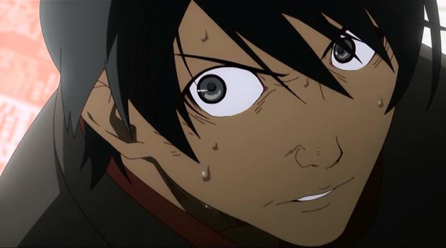 bakemonogatari_screenshot_4