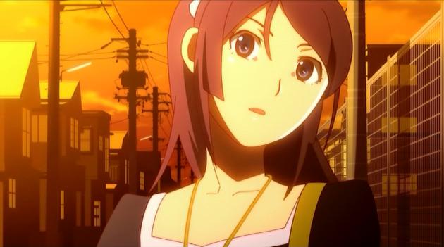 bakemonogatari_screenshot_5