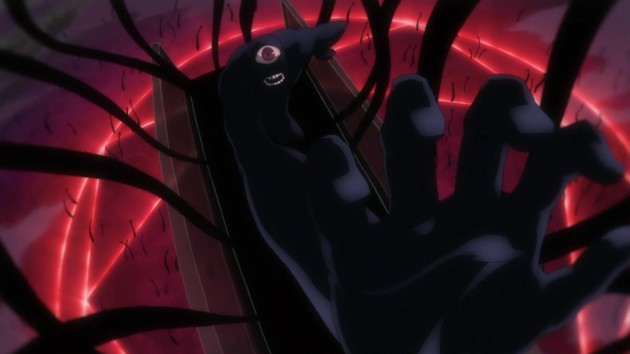 fullmetal_alchemist_part_5_review_screenshot (1)