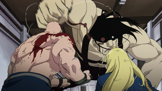 fullmetal_alchemist_part_5_review_screenshot (2)