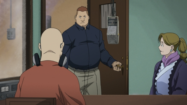 fullmetal_alchemist_part_5_review_screenshot (8)
