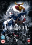 lady_death_boxart_small