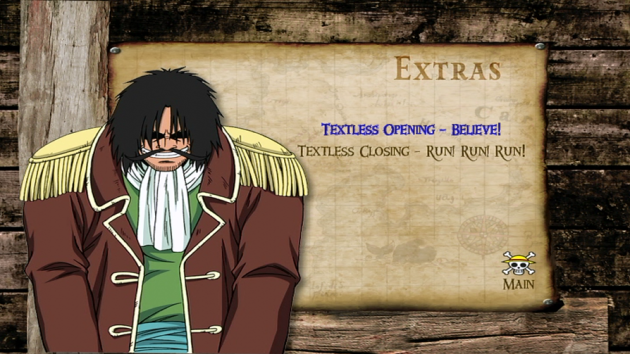 one_piece_collection_2_extras_disc_4
