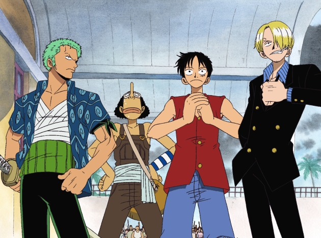 one_piece_collection_2_review (4)