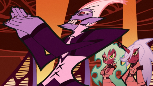 panty_stocking_review (2)