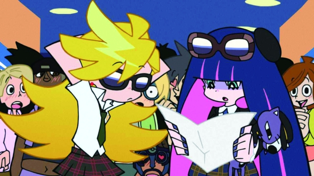 panty_stocking_review (5)