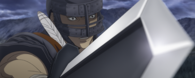 berserk_movie_2_banner