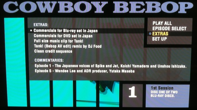 cowboy_bebop_box_1_review_extras