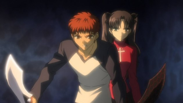 fate_stay_night_unlimited_blade_works_screenshot