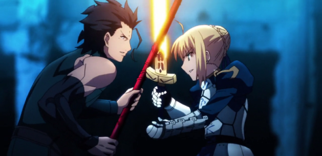 fate_zero_screenshot