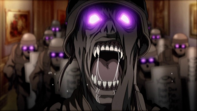 hellsing_ultimate_parts_1_4_review_screenshot (5)