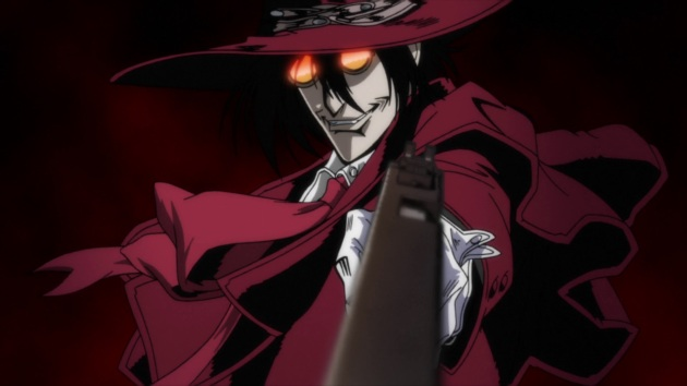 hellsing_ultimate_parts_1_4_review_screenshot (7)