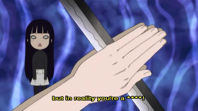 inu_x_boku_ss_censored_subtitles