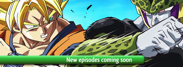 kiz_tv_dbz_kai_new_episodes_cell_saga