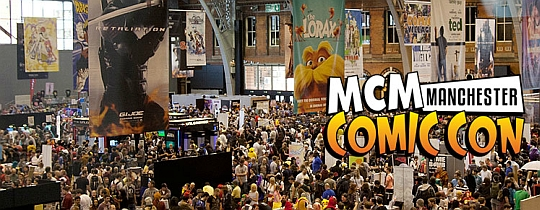 mcm-comic-expo-manchester