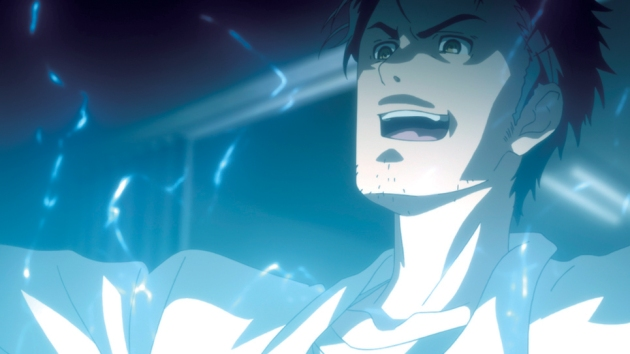 steins_gate_review_screenshot (3)
