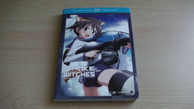 strike_witches_season1_unboxing