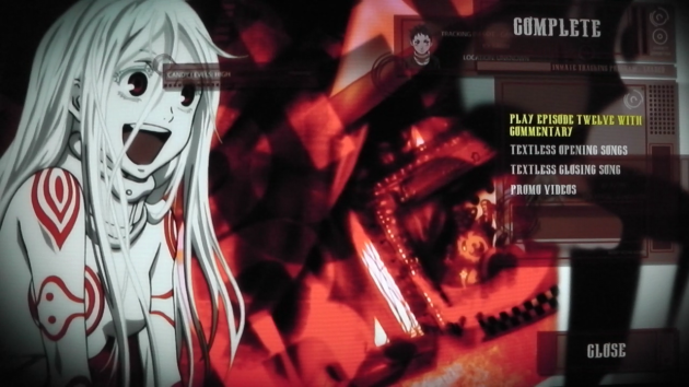 deadman_wonderland_extras