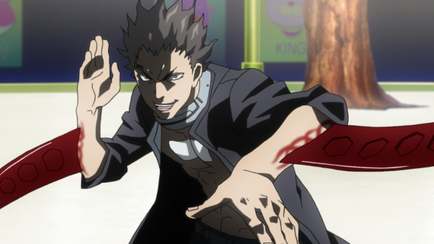 Deadman_wonderland_review (2)